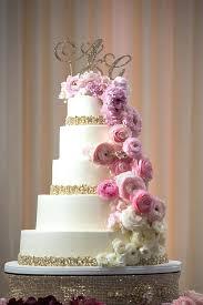 rhinestone cake stand wedding cake riser gold rhinestone cake stand wedding decoration