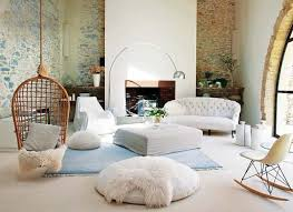 home interior items winter home decorating ideas tips home decor