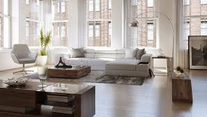 discount modern furniture miami contemporary modern furniture stores for your home at modani
