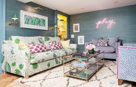 livingroom edinburgh edinburgh family home eclectic living room edinburgh by