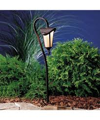 107 best garden lighting images on pinterest garden ideas