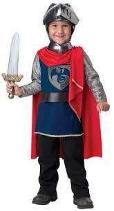 Gargoyle Costume Boy U0027s Ghastly Gargoyle Costume Kids Costumes