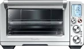 breville smart oven pro with light reviews breville smart oven pro with light breville smart oven pro with