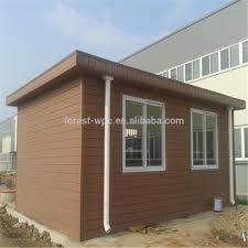 wholesale market cabins u0026 garden rooms buy best cabins u0026 garden