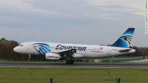 bureau egyptair just a year ago egyptair flight 804 crashed in the