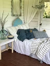 Bohemian Style Decor 3 Tips To Master Bohemian Style Decor Hallstrom Home