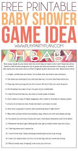 230 best party games images on pinterest birthday party games