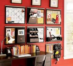 Pottery Barn Organization Review Pottery Barn Office Organization Furniture And Office
