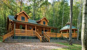 log cabin floor plans and pictures 20 tips for the perfect floor plan