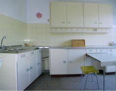 poggenpohl k che beka küchenschrank vorratsschrank küche pastellfarben 50er 60er