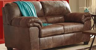 signature design by ashley benton sofa jcpenney ashley signature benton sofa only 251 10 regularly