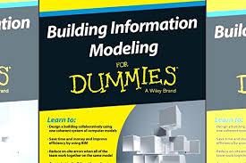 home design for dummies bim for dummies archives bimcrunch