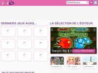jeux de cuisine girlsgogames jeux en bois jeux pour enfants jeux gratuit pour fille