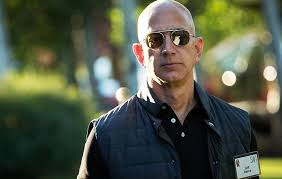 Buff Guy Meme - ceo jeff bezos is now buff internet freaks out men s health