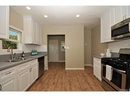 Design House Montclair Vanity 11073 Monte Vista Ave Montclair Ca 91763 Mls Cv17160513 Redfin