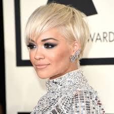naisten hiusmallit lyhyt uudet trendit muut loop