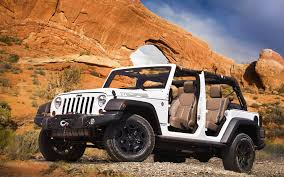 glitter jeep wrangler jeep suv american car wallpapers windows wallpapers hd download
