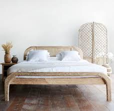 teak bed frames wooden beds bedroom furniture u2013 originals