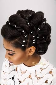 25 best hair specialist ideas on pinterest brown ombre hair
