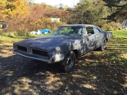 1969 dodge charger project 1968 dodge charger project cars for sale