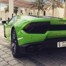 Lamborghini Huracan Green - lamborghini huracan green hulk madwhips