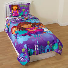 Toys R Us Comforter Sets Toys R Us Hours Bedroom Decor Dora Chair Near Me The Explorer