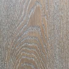 rust weathered 7 1 2 x 5 8 engineered hardwood flooring by