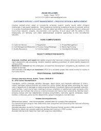 probation and parole officer cover letter er registrar cover letter