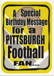 Pittsburgh Steelers Suck Memes - pittsburgh steelers happy birthday memes drawing of a room
