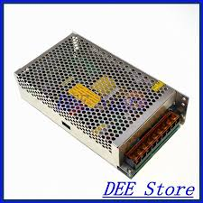 led driver 180w 12v 15a single output adjustable switching power