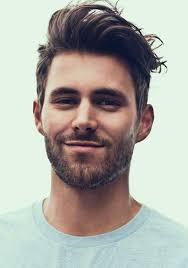 mens hairstyles medium length undercut fade haircut