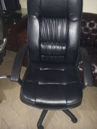Office Furniture Lahore Buy Revolving Office Chair Executive In Pakistan U0026 Contact The