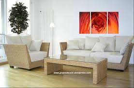 Latest Living Room Furniture Bamboo Living Room Furniture Design Ideas Decoration In Euskal Net