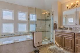 Custom Bathrooms Designs by Gallery Ahtile
