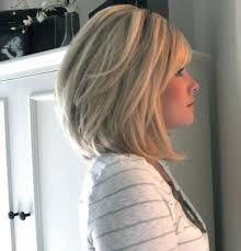 long inverted bob hairstyles long inverted bob hairstyles