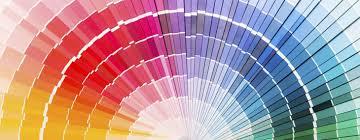 colors of 2015 how pantone benjamin moore and sherwin williams