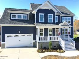 houses with in law suite homes for sale with in law suite in chesapeake va 23322 23320