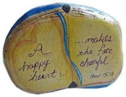 89 best rock painting sayings images on pinterest painted stones