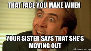 Meme Moving - moving out meme 28 images moving out meme funniest memes what