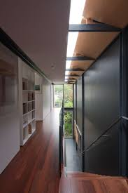 Crest Home Design New York 281 Best Architecture Sun Images On Pinterest Architecture