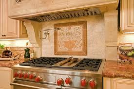 cours de cuisine vaucluse cuisine cours de cuisine vaucluse fonctionnalies du sud ouest