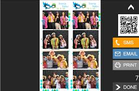 dslr photo booth photo booth software for dslr cameras dslrbooth page 8