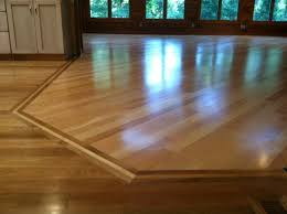 Tiger Wood Laminate Flooring Tigerwood Hardwood Flooring Homestead Hardwood Flooring