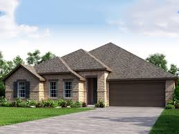 new homes in boerne tx u2013 meritage homes