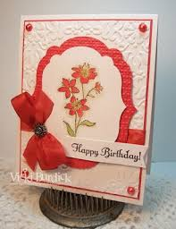 212 best cards female birthday images on pinterest birthday