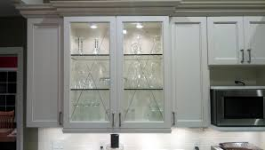 Glass Kitchen Cabinet Door Cabinet Door Inserts Replace Glass Replace Broken Glass China