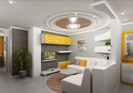 home design for 2017 ceiling design ideas 2017 android apps on play