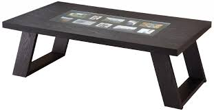 Cheap Modern Coffee Table Coffee Tables Ideas Coffee Table Wood End Solid Oak