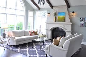 kitchen refresh ideas living room a refresh in alberta pottery barn kitchen design home