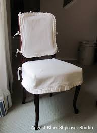 grey chair covers dining room chair seat covers home decor gallery